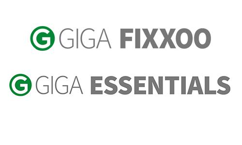 giga-fixxoo-essentials